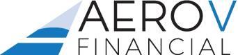 aerov logo